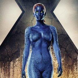"Bekommt Jennifer Lawrence ihren eigenen ""X-Men""-Film?"