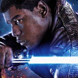 "Pacific Rim 2: ""Star Wars""-Star John Boyega muss gegen riesige Monster bestehen"