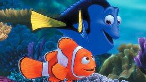 """Kinocharts: """"Findet Dorie"""" lässt Pixars Träume wahr werden"""