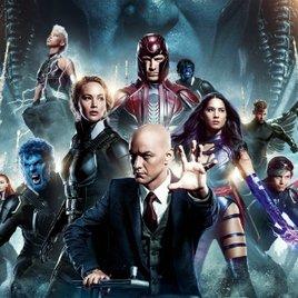 """Legion: Die X-Men erhalten eigene TV-Serie vom """"Fargo""""-Schöpfer"""