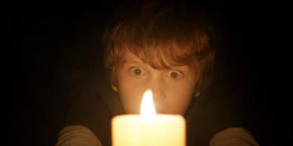 lights out kinostart deutschland