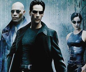 """Kommt """"Matrix 4""""? Produzent spricht von möglichen Fortsetzungen"""