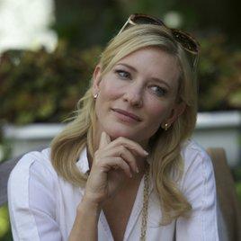 Ocean's Eleven: Spielt Cate Blanchett im weiblichen Spin-Off mit?