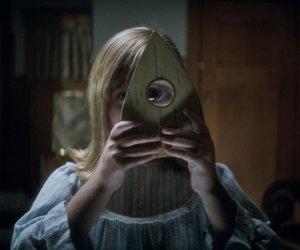 """""""Oujia 2"""": Deutscher Trailer bringt das grauenvolle Geisterbrett zurück"""