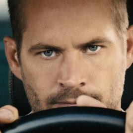 "Paul Walkers Rolle in ""Fast & Furious"" sollte eigentlich ganz anders werden"