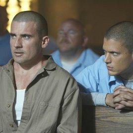 Prison Break: Dominic Purcell verletzt sich schwer bei Dreharbeiten