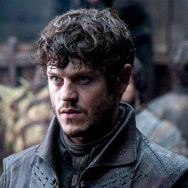 """Verbot bei """"Game of Thrones"""": Das durfte in """"Die Schlacht der Bastarde"""" auf keinen Fall passieren"""