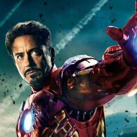Spider-Man: Mit dieser lustigen Idee veralbert Robert Downey Jr. die Fans