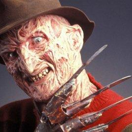 Original-Freddy-Krueger Robert Englund möchte zur Elm Street zurückkehren