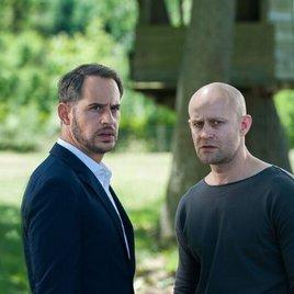 Schuld Staffel 2: Wann startet die neue Season im ZDF?