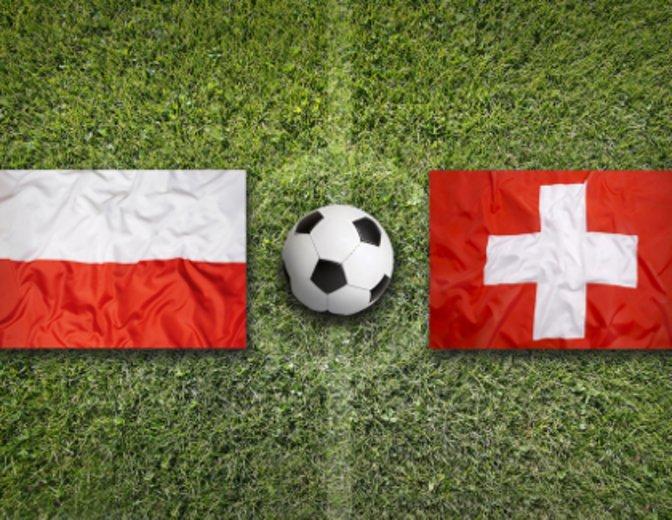 Schweiz - Polen-Livestream-a
