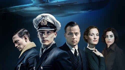 gage seriendarsteller deutschland