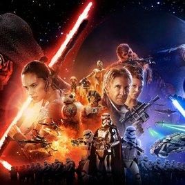"""""""Avatar""""-Regisseur James Cameron hält nicht viel von """"Star Wars 7"""""""