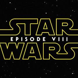 """""""Star Wars 8"""" bricht mit einer großen Tradition der berühmten Filmreihe"""