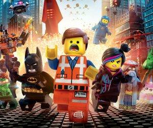 """""""The LEGO Movie 2"""": Der Kinostart verschiebt sich deutlich zum Leidwesen der Fans"""