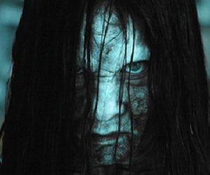 """Erlebe den Horror von """"The Ring"""" selbst mit diesem 360-Grad-Video"""