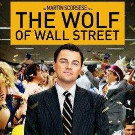 """""""The Wolf of Wall Street"""": Leonardo DiCaprio muss vor Gericht erscheinen"""