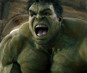 """Endlich bestätigt: """"Thor 3"""" wird den populären """"Planet Hulk"""" ins Kino bringen!"""
