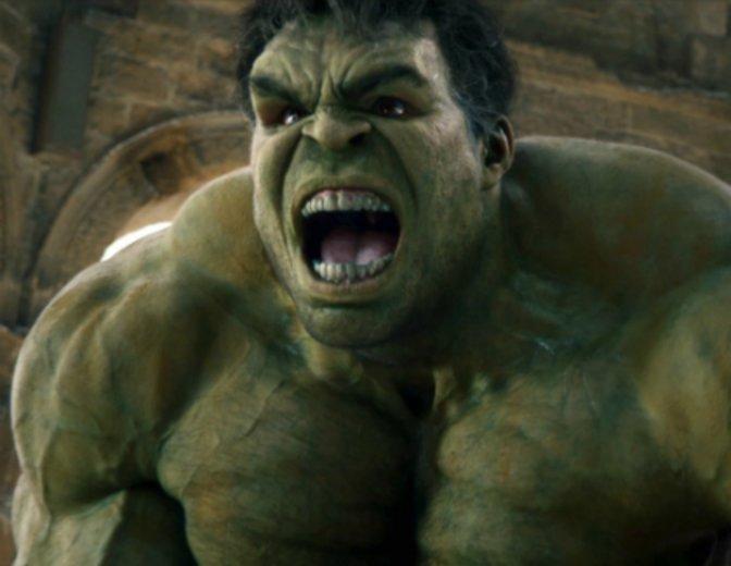 Thor 3 Kinostart