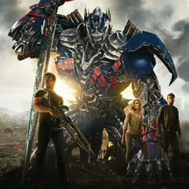 """Transformers 5"" bekommt Zuwachs von den ""Guardians of the Galaxy"""