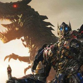 """""""Transformers 5"""": """"Fast & Furious""""-Star kehrt zum Action-Franchise zurück"""