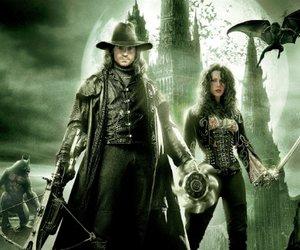 """Trailer zur """"Van Helsing""""-Serie: Seht die Tochter des Vampirjägers in Aktion!"""