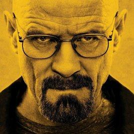 """Walter White in """"Better Caul Saul""""? So denkt Bryan Cranston über die Rückkehr"""