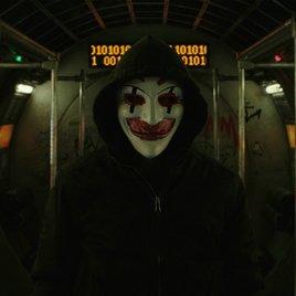 """US-Remake von """"Who Am I"""" hat seinen Regisseur gefunden"""