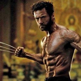 """""""Wolverine 3"""": Hugh Jackman zeigt sich als Old Man Logan!"""