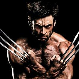 X-Men Apocalypse: Hugh Jackman hat Regisseur Bryan Singer auf dem Gewissen