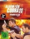 Alarm für Cobra 11 - Staffel 10 (2 Discs) Poster