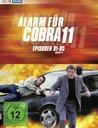 Alarm für Cobra 11 - Staffel 11 Poster