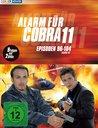 Alarm für Cobra 11 - Staffel 12 (2 DVDs) Poster