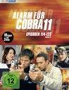 Alarm für Cobra 11 - Staffel 14 Poster
