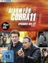 Alarm für Cobra 11 - Staffel 20 + 21 (3 Discs) Poster