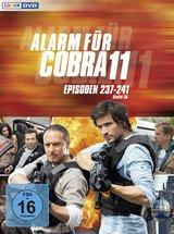 Alarm für Cobra 11 - Staffel 30 Poster