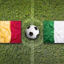Belgien – Italien heute im Live-Stream: So seht ihr das EM-Spiel online
