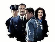 Blue Bloods Staffel 5: Start im deutschen Free-TV