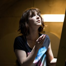 "Cloverfield 3: J.J. Abrams plant ""God Particle"" als Sequel"