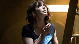 Cloverfield 3 offiziell bestätigt: Sequel sieht anders aus als gedacht