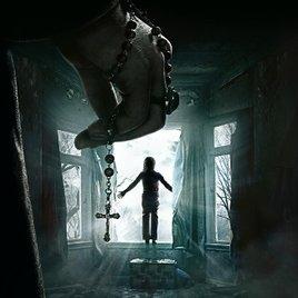 Conjuring 3: Produktion hat begonnen, James Wan führt nicht Regie