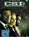 CSI: Crime Scene Investigation - Season 9 (6 Discs) Poster
