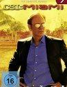 CSI: Miami - Season 7 (6 Discs) Poster