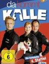 Da kommt Kalle - Die komplette 4. Staffel Poster