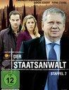 Der Staatsanwalt - Staffel 7 Poster