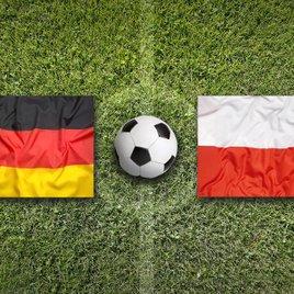 Deutschland – Polen im Live-Stream: Alle Wiederholungen und Highlights