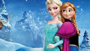 Die 10 größten Fehler in Disney-Filmen, die ihr sicherlich übersehen habt (Video)