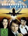 Drehkreuz Airport - Die komplette Serie Poster