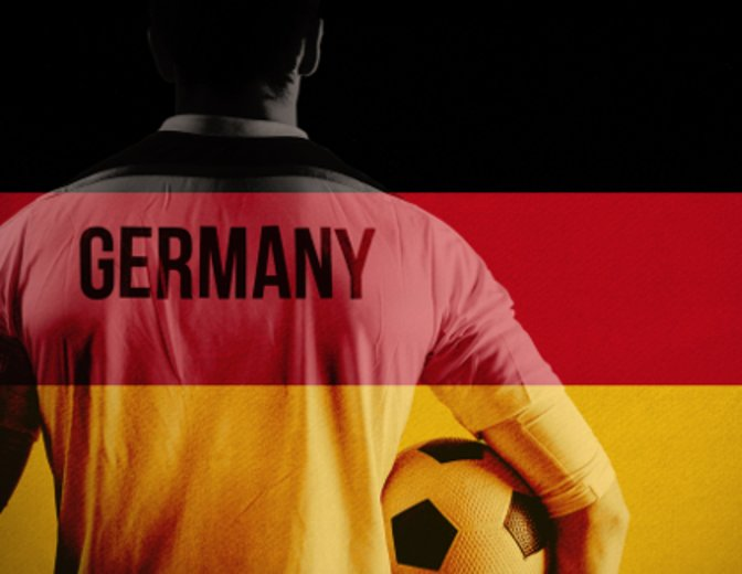 Em 2021 Wann Spielt Deutschland