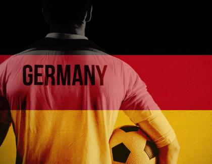 Deutschland Ein Sommermärchen Stream